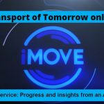 Mobility as a Service: Progress and new insights from an Australian trial